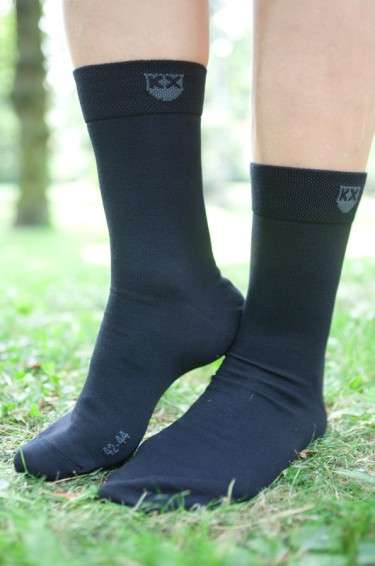 KLIM - Ponožky DIPLOMAT
