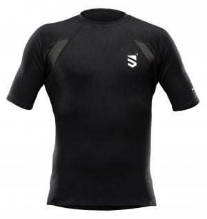 SCUTUM-ERIK-OD funkčné tričko