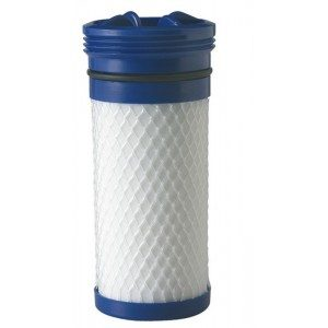 KATADYN Náhradný filter pre HIKER