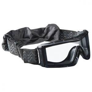 Okuliare Bolle X810 číre