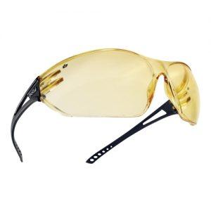Okuliare Bollé SLAM SLAPSJ - yellow