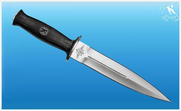 Nôž Kizlyar KO-1