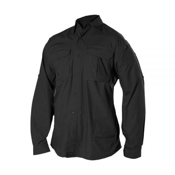 BLACKHAWK košeľa DR