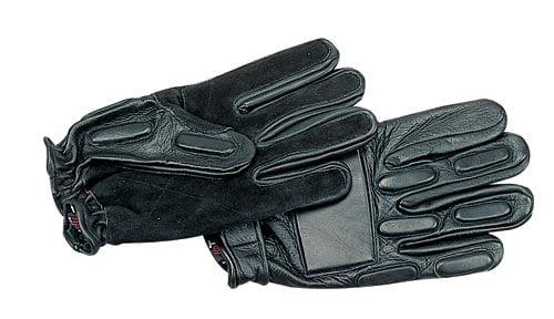 Rukavice Full Finger SWAT