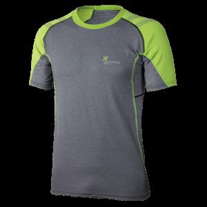 Klimatex Pánské triko krátký rukáv TARP