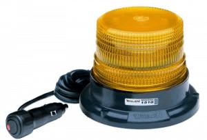WHELL-1510MA strobe amber