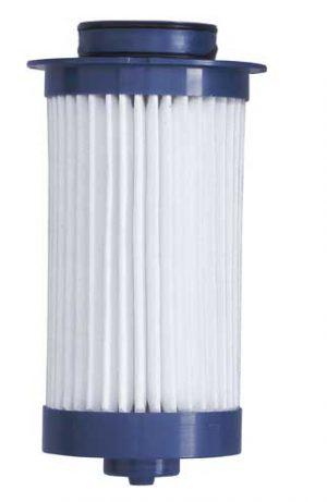 KATADYN Náhradný filter pre VARIO