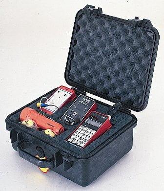 PELI® Box 1400