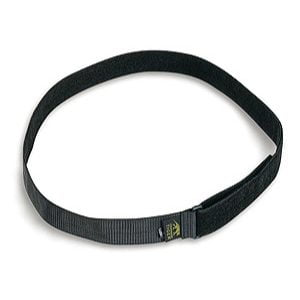 Tasmanian tiger EQUIPMENT BELT-INNER