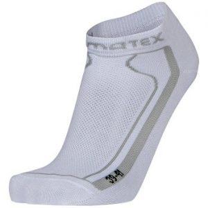 KLIM Ponožky LITE short