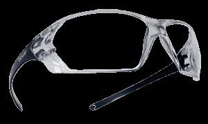Okuliare Bollé PRISM PRIPSI - číre