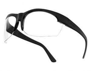 Okuliare SUPER NYLSUN - biele PC