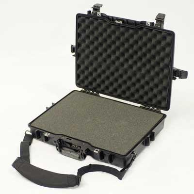 Peli® Box 1495